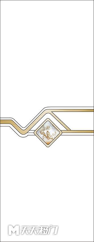 菱形纹理花纹移图 sep-0562