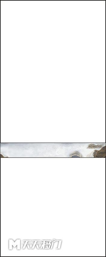 山云线条移图 sep-1224