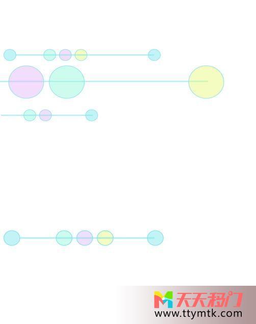 天天移门图库网(www.ttymtk.com)提供精美好看的移门大全下载,本次作品主题是蓝色光圈红色光圈黄色光圈彩圈一移门 多彩光圈铝合金玻璃移门S-3706彩圈一,编号是S-3706彩圈一,该素材包含打印图,这个素材压缩包大小是1.75MB。 浏览本次作品的您可能还对