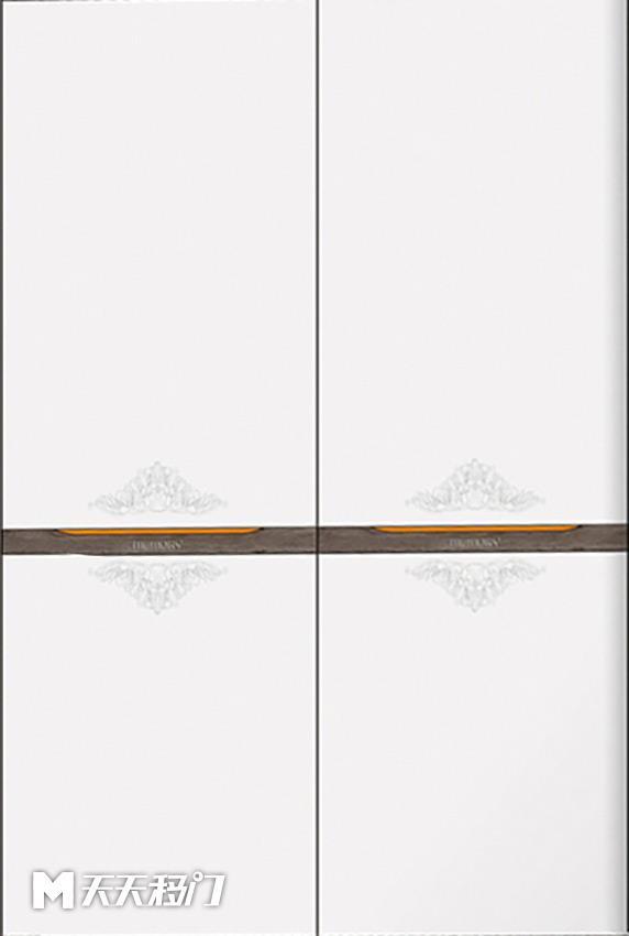 角花花纹纹理移图 sep-0045