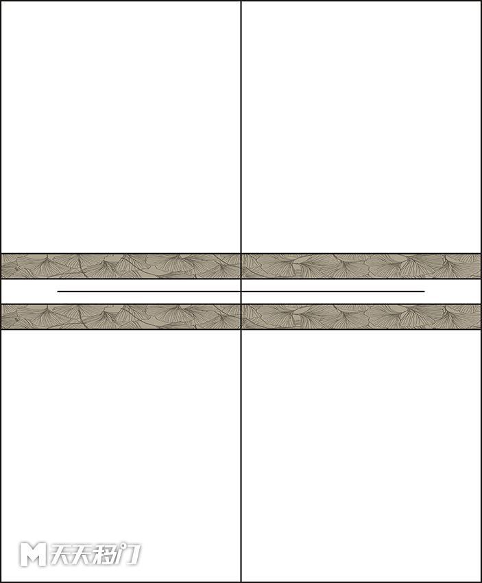 纹理移图 sep-1176