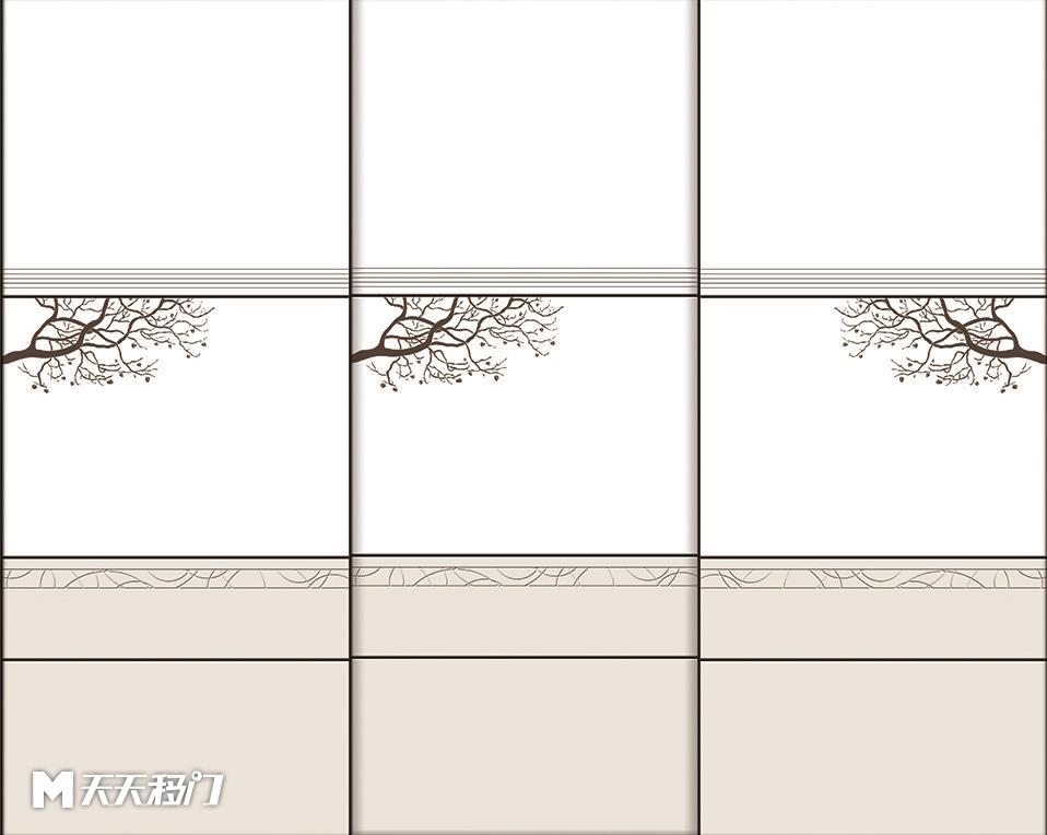 树枝横线移图 sep-1302