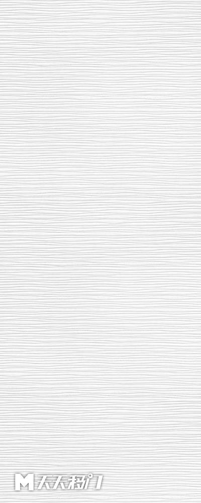 移图 s546-白波纹