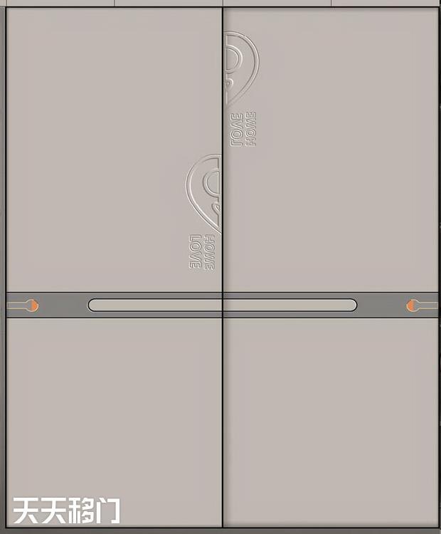移图 JY-5015